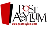 PostAsylum 2
